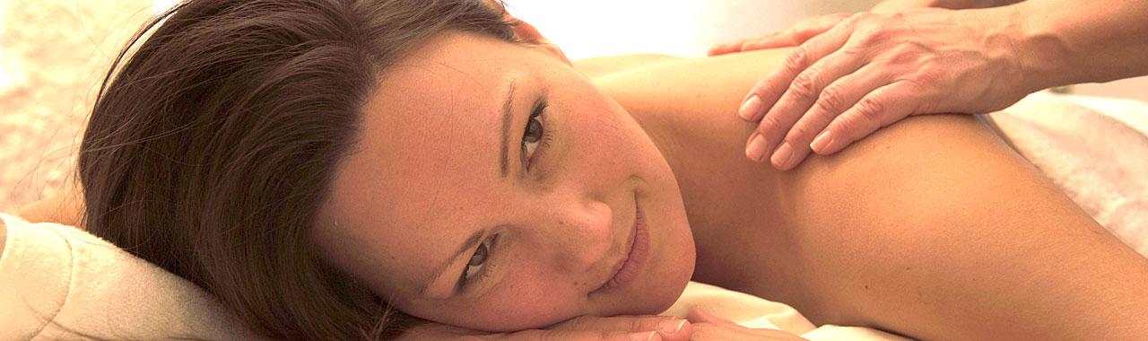 thaimassage örby massage örnsköldsvik