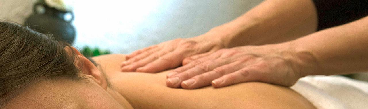 kontanter massage beatiful i Växjö
